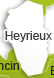 Heyrieux